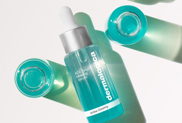 Introducing Dermalogica's Newest Products