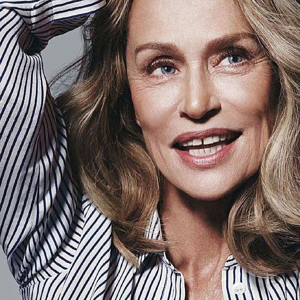 It's Never too Late to Start Reversing Wrinkles