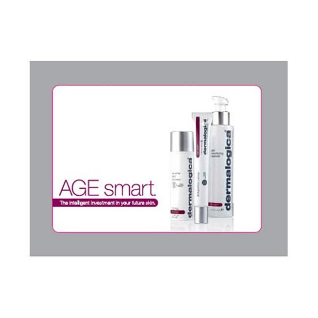 Age Smart Packs Pure Beauty