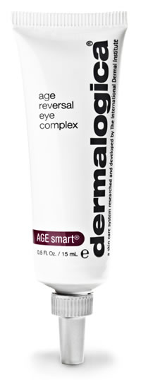Dermalogica Age Reversal Eye Complex available from Pure Beauty Online