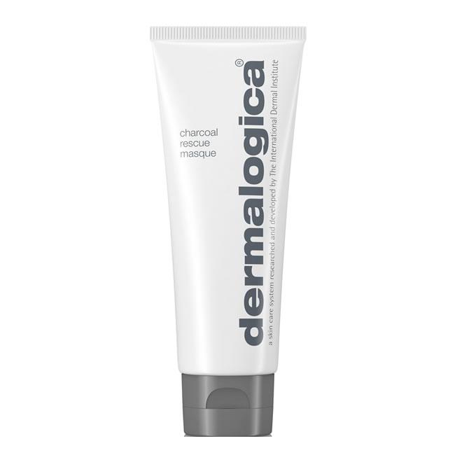 Dermalogica Charcoal Rescue Masque