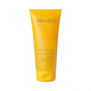 Decleor 1000 Grains Body Exfoliator