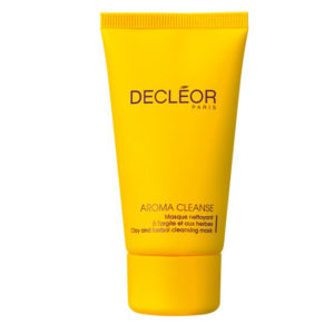 decleor-deep-cleansing-clarifying-clay-mask