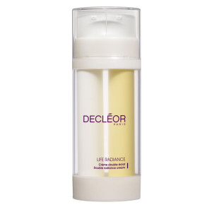 Decleor Double Radiance Cream