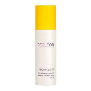 Decleor Energising Smoothing Cream SPF15