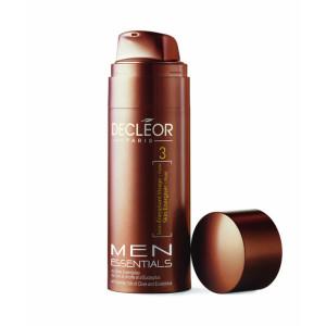 Decleor Face Skin Energiser Fluid