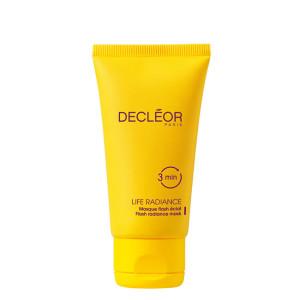 Decleor Flash Radiance Mask