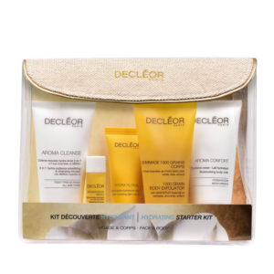decleor-hydrating-starter-kit