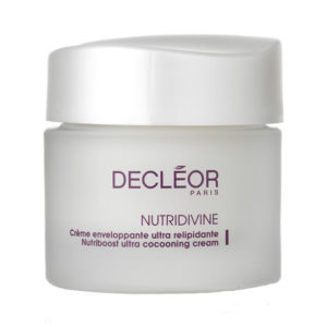 decleor-intense-nutrition-nourishing-cocoon-cream
