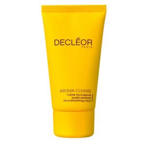 decleor micro smoothing cream