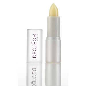 Decleor Nutri-Smoothing Lipstick