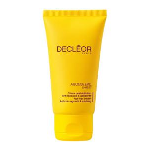 Decleor Post-Wax Cream - Sensitive Areas