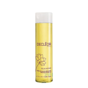 decleor-relax-intense-relaxing-shower-oil