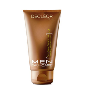 Decleor Soothing Aftershave Fluid