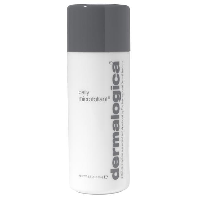 Dermalgocia Daily Microexfoliant