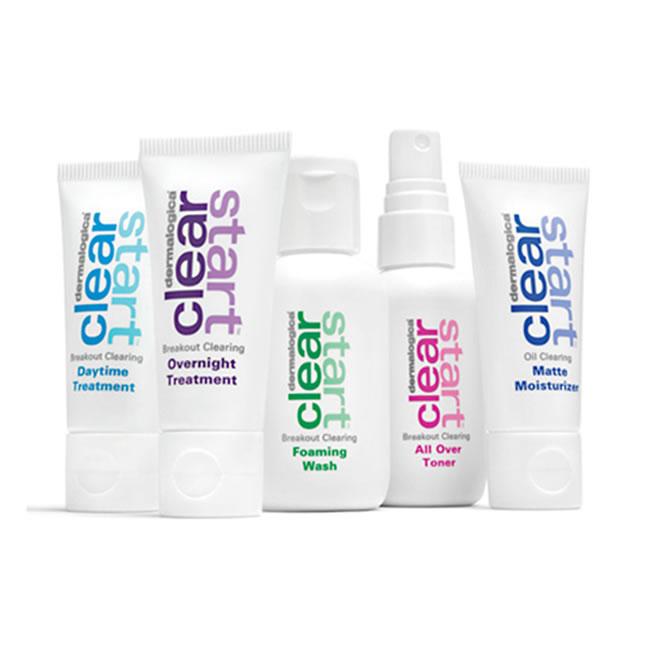 dermalogica-clear-start-kit