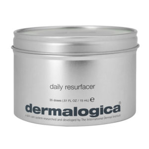 Dermalogica Daily Resurfacer