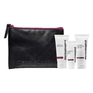 Dermalogica GWP MultiVitamin Power Players