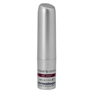 Dermalogica Lip Renewal Complex