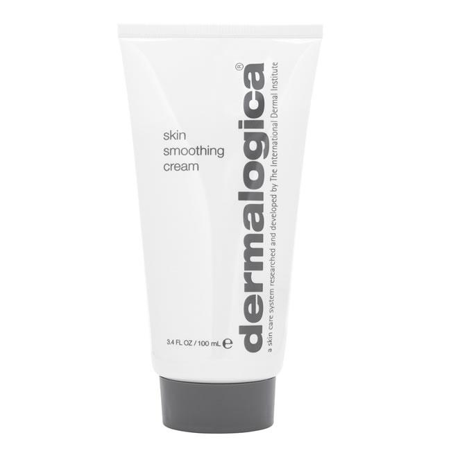 dermalogica-skin-soothing-cream