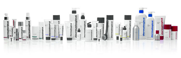 Dermalogica Skincare Products available from Pure Beauty Online