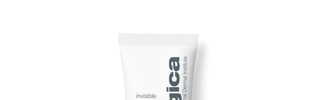 Dermalogica Invisible Physical Defence SPF30 Ingredient List