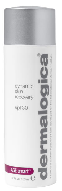Dermalogica Dynamic Skin Recovery available from Pure Beauty Online