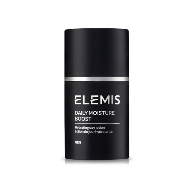 Elemis Daily Mositure Boost