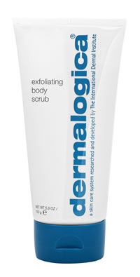 Dermalogica Exfoliating Body Scrub available from Pure Beauty Online
