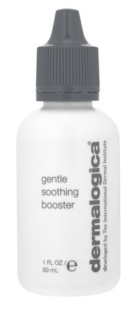 Dermalogica Gentle Soothing Booster available from Pure Beauty Online