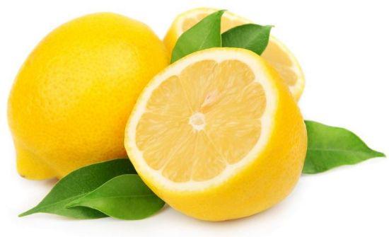 If life gives you lemons….