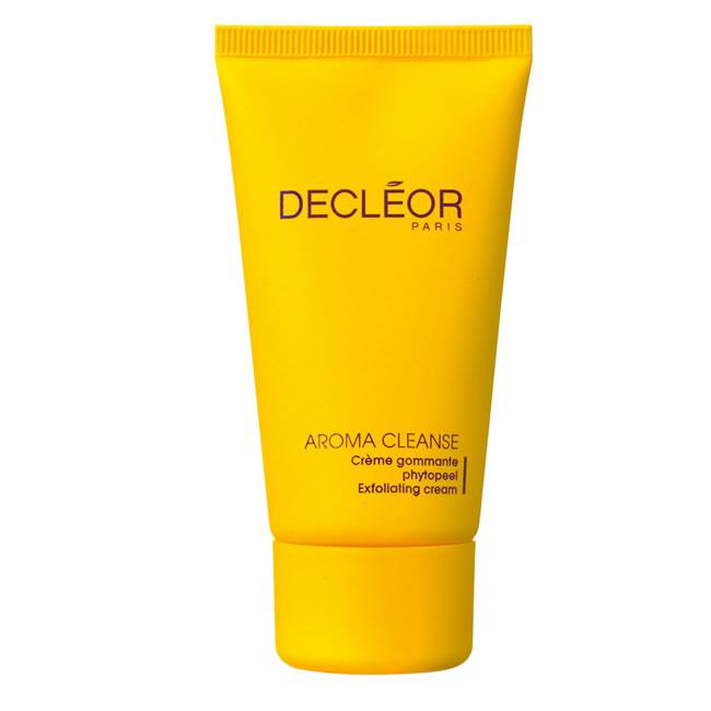 Decleor Phytopeel Exfoliating Cream