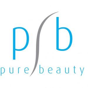 Pure Beauty Online