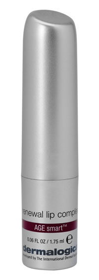 Dermalogica Lip Renewal Complex available from Pure Beauty Online