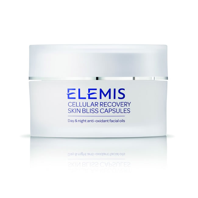 The Amazing Elemis Product Which Sells Every Two Minutes!