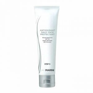 Jan Marini Daily Face Protectant SPF30