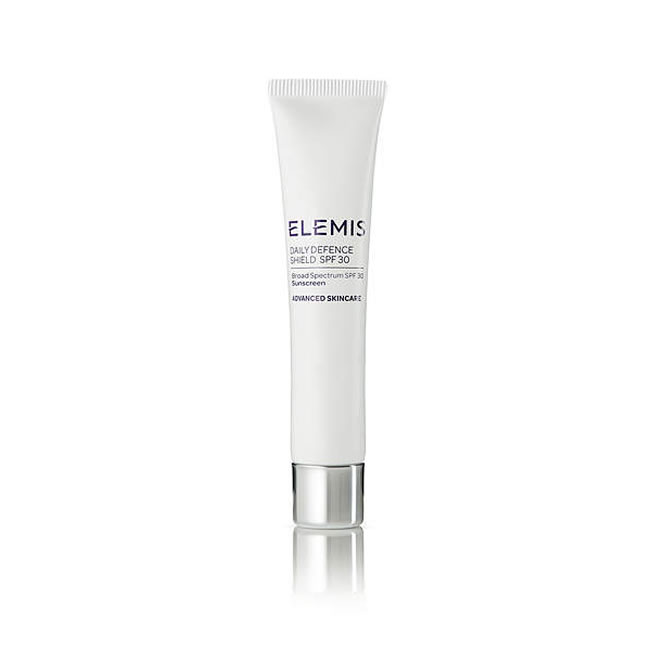 Elemis Daily Defence Shield SPF30