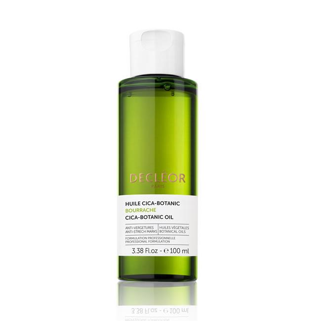 Decleor Cica Botanic Oil
