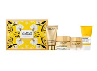 """Elemis to the Rescue with """"Infinite"""" Collections"""