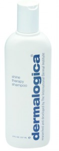 Dermalogica Shine Therapy Shampoo available from Pure Beauty Online