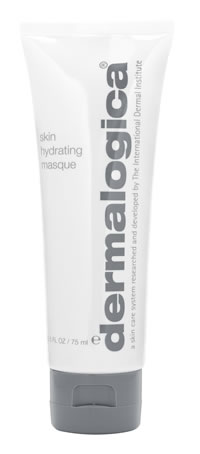 Dermalogica Skin Hydrating Masque available from Pure Beauty Online