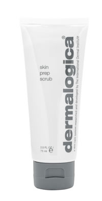 Dermalogica Skin Prep Scrub available from Pure Beauty Online