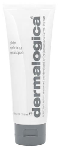 Dermlogica Skin Refining Masque available from Pure Beauty Online