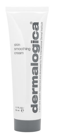 Dermalogica Skin Smoothing Cream 50ml