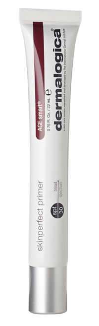 Dermalogica Skin Perfect Primer SPF30 available from Pure Beauty Online