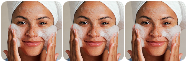 What is Triple Cleansing and Why Should You Be Doing It?
