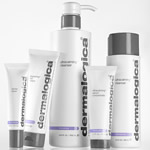 Dermalogica UltraCalming Range available from Pure Beauty Online