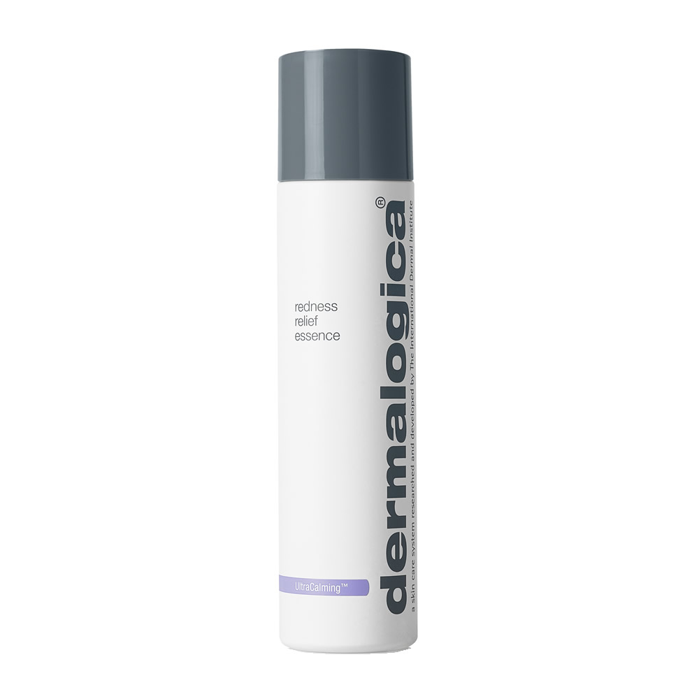 Dermalogica Redness Relief Essence Ingredient List
