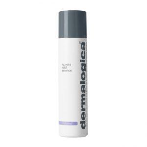 Dermalogica Redness Relief Essence (150ml)