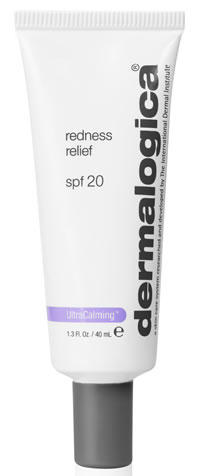 Dermalogica UltraCalming Redness Relief available from Pure Beauty Online